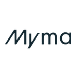 BESSEC LE HAVRE - MYMA