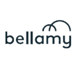 BESSEC CESSON-SEVIGNE - BELLAMY