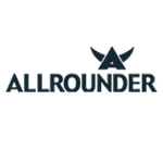 BESSEC AURAY - ALLROUNDER BY MEPHISTO