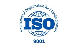 FRANCE MENUISIERS MAGASIN D'USINE - ISO 9001