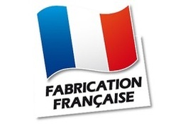 FRANCE MENUISIERS POITIERS - Fabrication française
