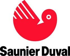 ENGIE Home Services ANGERS Chaufferies - Saunier Duval
