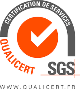 ENGIE Home Services TONNAY - SAINTES - Qualicert