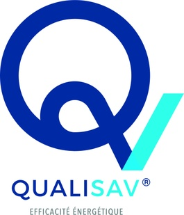 ENGIE Home Services SAINT QUENTIN - Qualisav