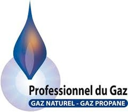 ENGIE Home Services SALBRIS - Professionnel du gaz