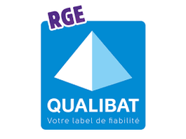 ENGIE Home Services SALBRIS - Qualibat