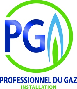 ENGIE Home Services NICE - Professionnel du gaz