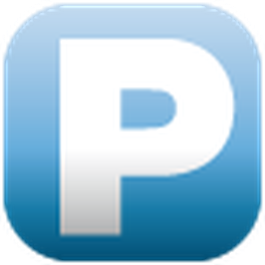 Office DEPOT Aubagne - Parking gratuit