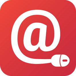 Office DEPOT Marseille Cantini - Les e-services