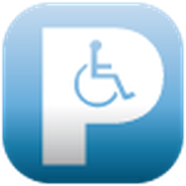 Office DEPOT Lognes - Accessibilité handicapé
