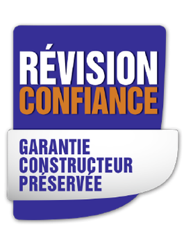 Garage SPEED CAR SERVICES - Révision Confiance