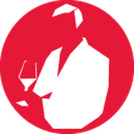 V and B Romorantin - Conseils  (accords mets/vins…)