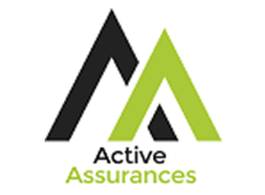 BY CARROSSERIE - ACTIVE ASSURANCES