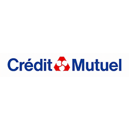 CDR LE CRES - CREDIT MUTUEL