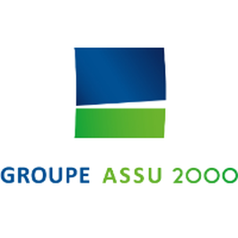 BY CARROSSERIE - GROUPE ASSU 2000