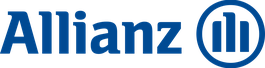 SRJ JOST AUTOMOBILES - ALLIANZ