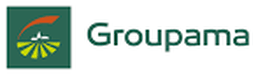 GS CARROSSERIE - GROUPAMA