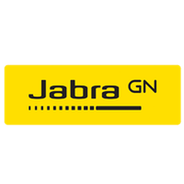 Veodis Group Poisy - Jabra GN