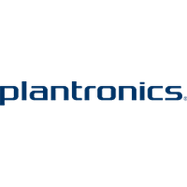 Veodis Group Lyon - Plantronics