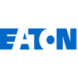 Veodis Group Poisy - EATON