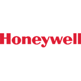 Veodis Group Lyon - Honeywell