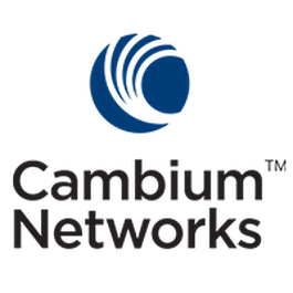 Veodis Group Chambéry - Cambium Networks