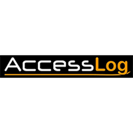 Veodis Group Lyon - Access Log