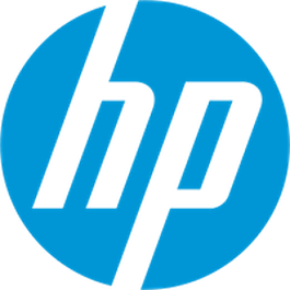 Veodis Group Lyon - HP