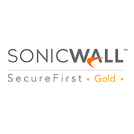 Veodis Group Poisy - Sonicwall