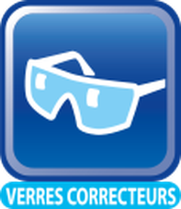 Prolians Ile-De-France | Aubervilliers - LUNETTES PRESCRIPTION