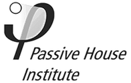 RM Habitat - Passive house institute