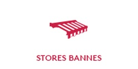 KparK Chantilly - Stores bannes