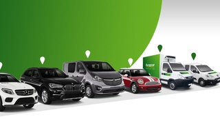 europcar langon location de voiture langon. Black Bedroom Furniture Sets. Home Design Ideas