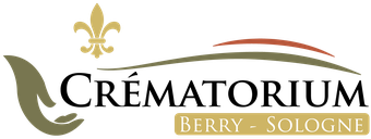 CREMATORIUM BERRY SOLOGNE Theillay