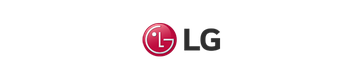 Shop in shop Lick - Point Service Mobiles Cergy Les 3 Fontaines - LG