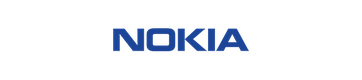 Shop in shop Lick - Point Service Mobiles Cergy Les 3 Fontaines - Nokia