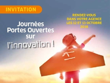 ENGIE Home Services STRASBOURG - INVITATION aux Journées Portes Ouvertes ENGIE Home Services