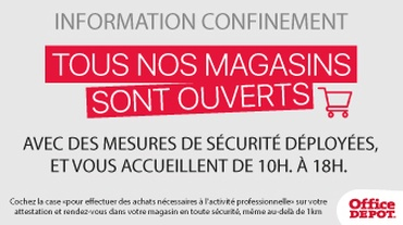 Office Depot - Actualité_Confinement2