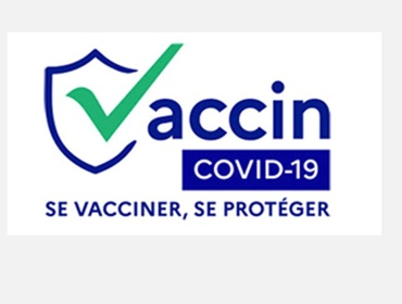 Section MGEN de la Vendée - Vaccination COVID 19