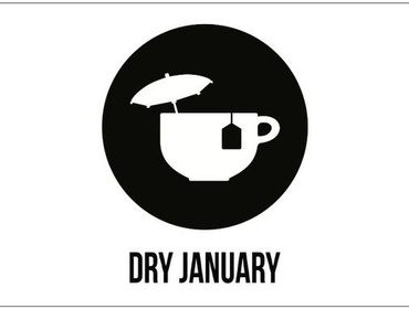 "Section MGEN du Calvados - ""Dry January"" ou ""Défi de janvier"""