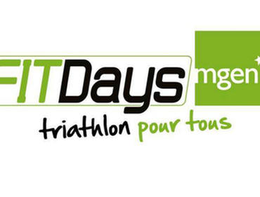 Espace Mutuel Châlons en Champagne - fitdays à EPERNAY