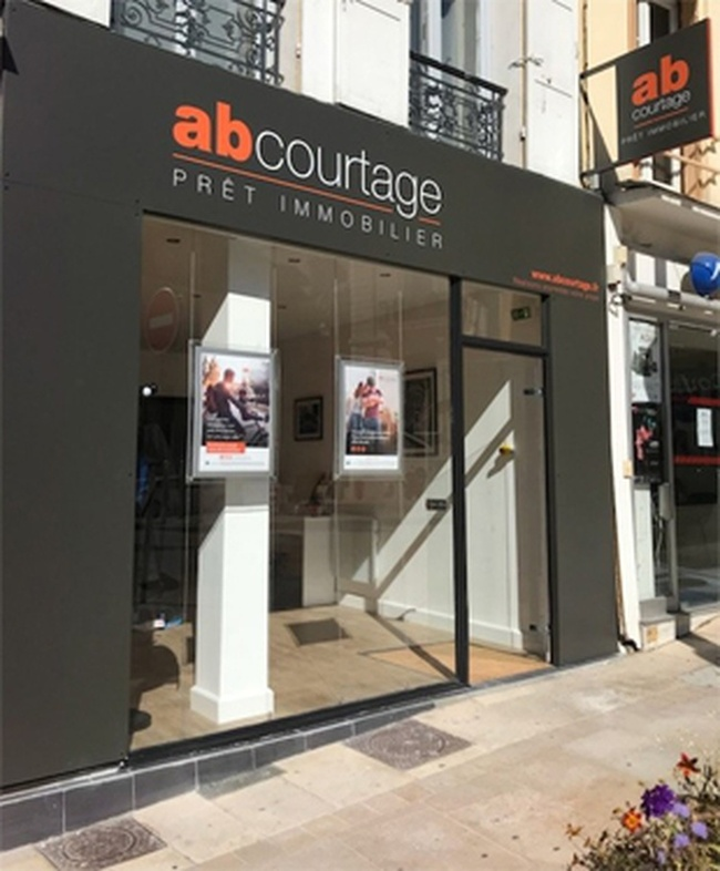 AB Courtage Claye Souilly