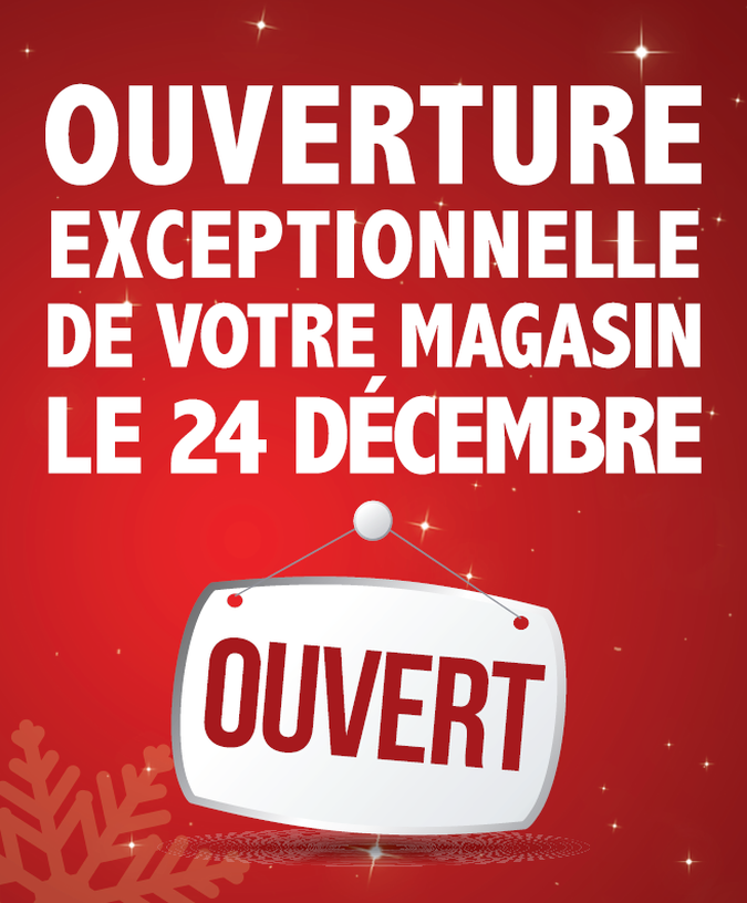 ENGIE Home Services FOUGERES