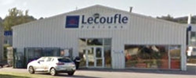 Prolians | Lecoufle | Tourlaville