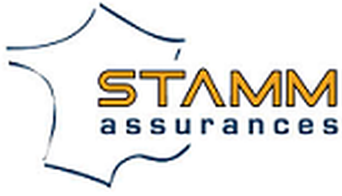 STAMM ASSURANCES-PARIS 20