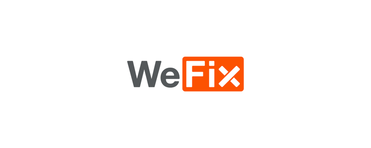WeFix - Faches Thumesnil