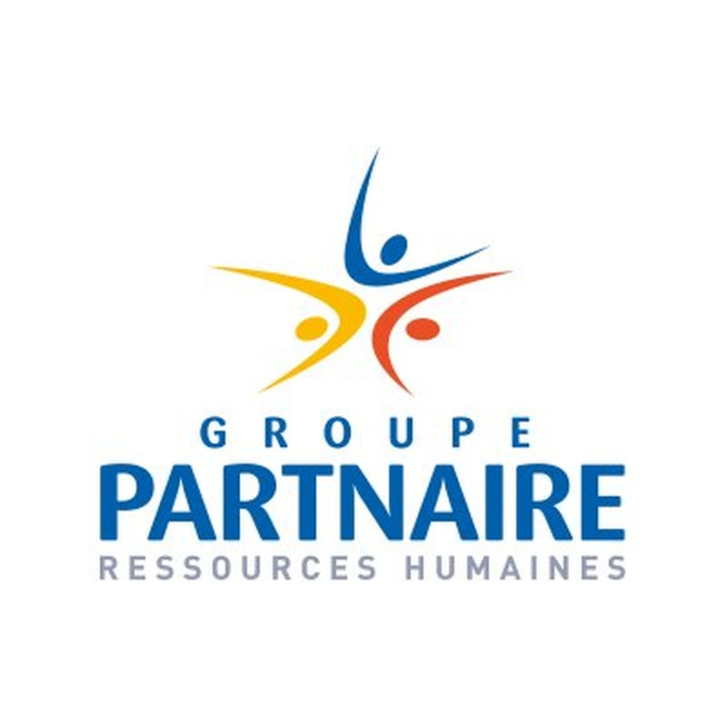 Agence d'intérim, CDD, CDI - Luxembourg - Partnaire