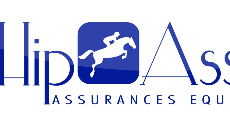 ASSURANCE CHEVAL