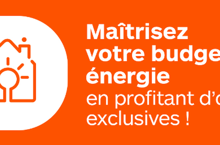 OFFRES ENERGIE
