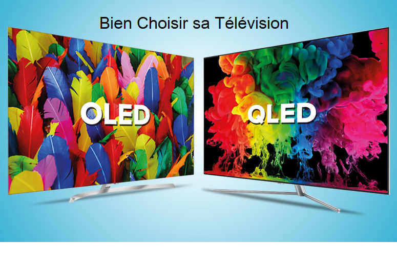 GUIDE D'ACHAT TV
